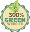 GreenGeeks Seal