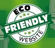 300% Green Hosting