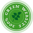 Oisin Lunny Green Geeks